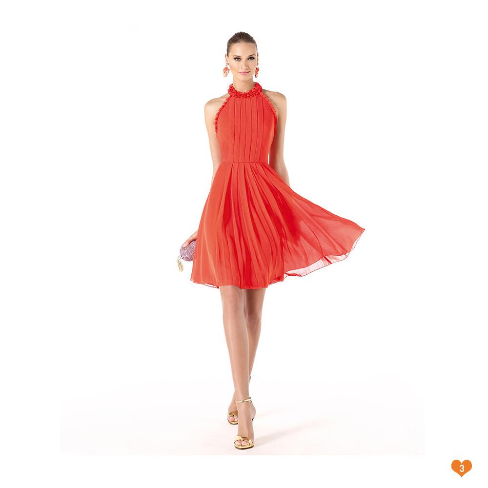 RosaNovias-red