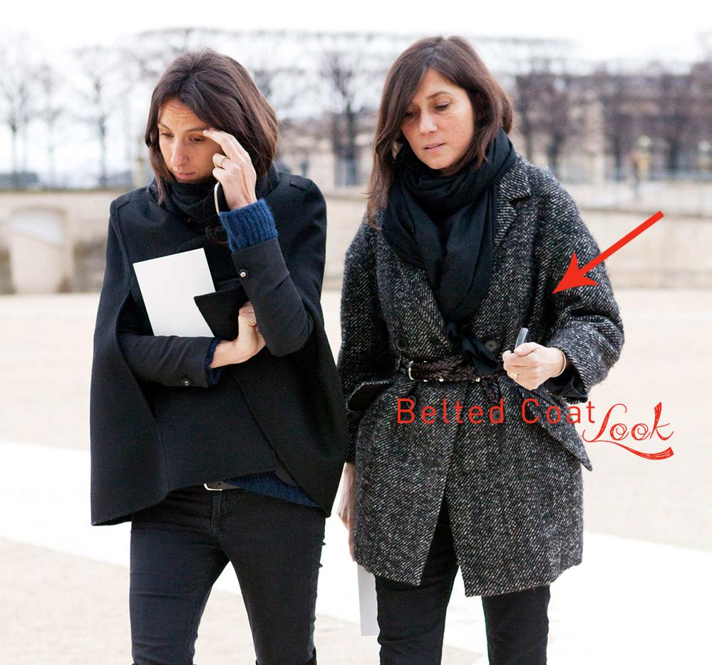 belted-coat-2