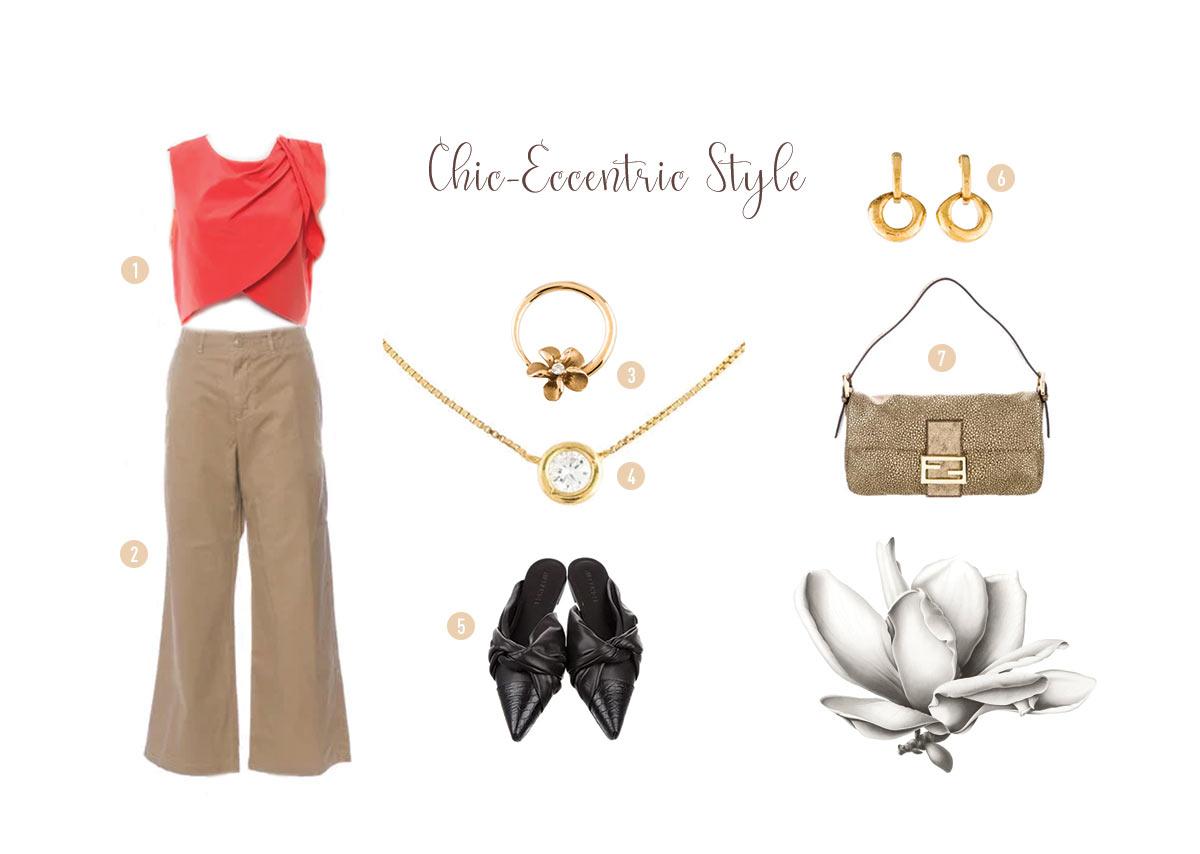 chic-eccentric-style